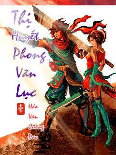 hoa-van-cuong-dao
