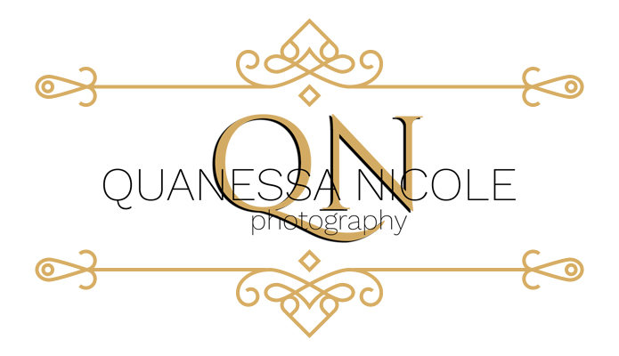 .qnphotography