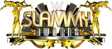 WWE-Slammy-Awards-Logo.png