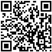 Bank Info Line Mobile