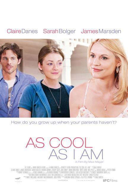 Download - As Cool as I Am - BRRip AVI + RMVB Legendado ( 2013 )