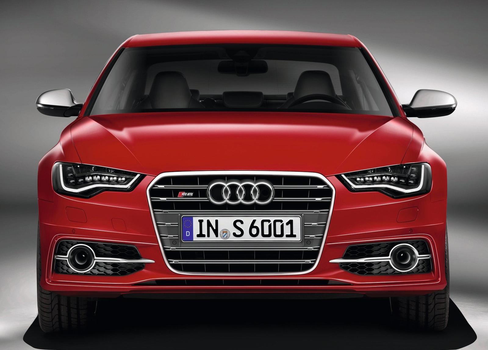 2013 audi s6 hd wallpapers the world of audi. Black Bedroom Furniture Sets. Home Design Ideas