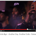 @Tydollasign - Another Day, Another Dolla - Release Day Ep. 2