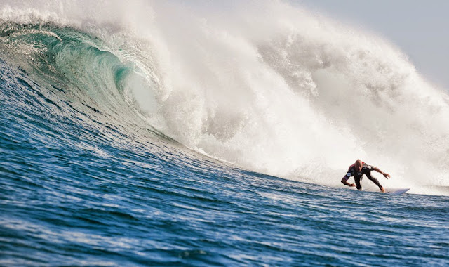 Foto ASP Kirstin Scholtz Drug Aware Margaret River Pro Kelly Slater 03