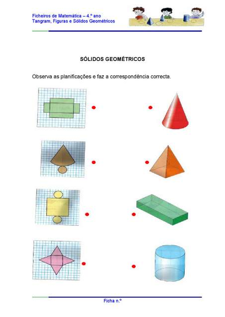 solidos-geometricos