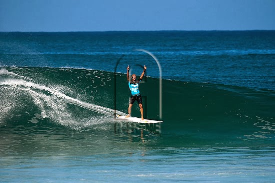 http://www.aframephoto.com/surf-photos/Mick-Fanning/94,0,0,1/