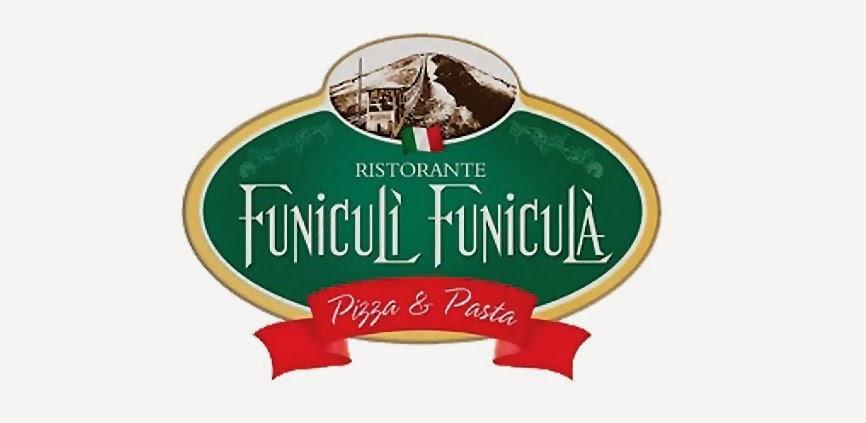 Ristorante Funiculi Funicula