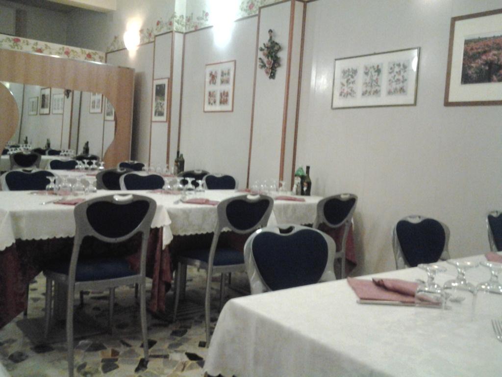 Bologna e non solo ristorante pizzeria le rose via for Ristorante il rosso bologna