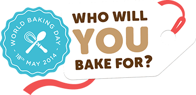 http://worldbakingday.com/de
