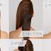 Winter Trend Hairstyle Ideas & Tutorials