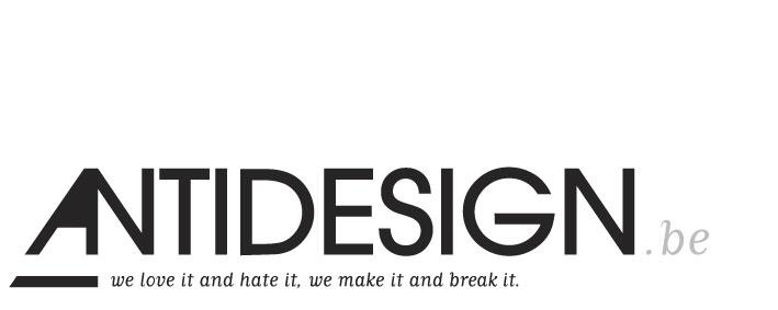 <<< federico gilardoni ::: graphic designer >>>