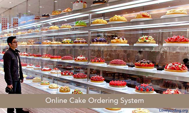 Limitations of a database ordering system?