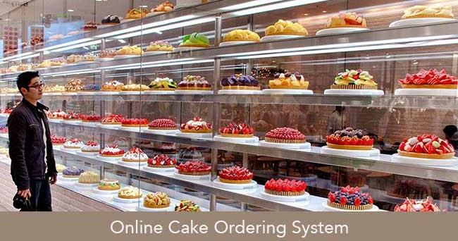 supermarket billing system project