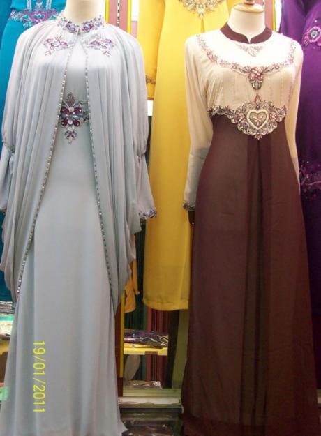 Busana Muslim Untuk Lelaki Jual Busana Muslim Gamis