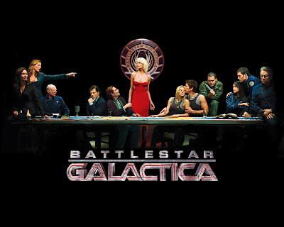 1 Battlestar%2BGalactica %Category Photo