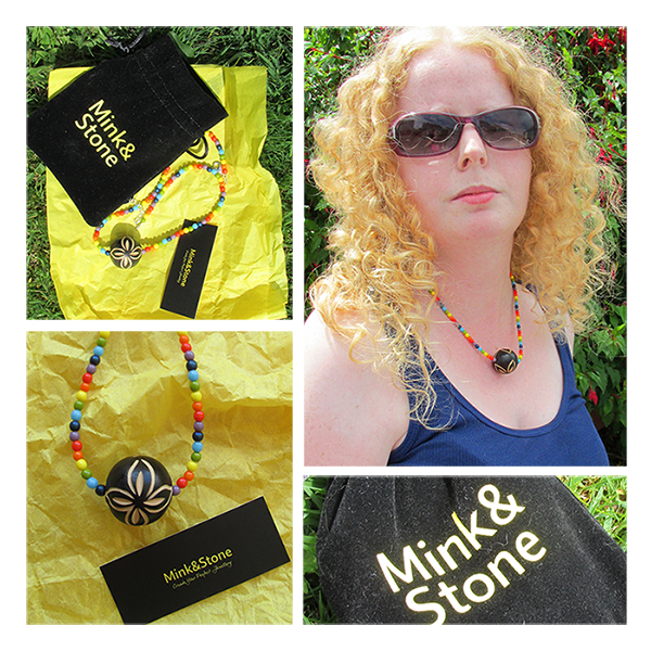 mink and stone jewelry review