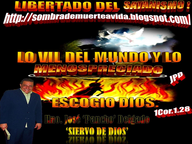 'ESPERANDO EN DIOS SER DE BENDICION A TU VIDA'