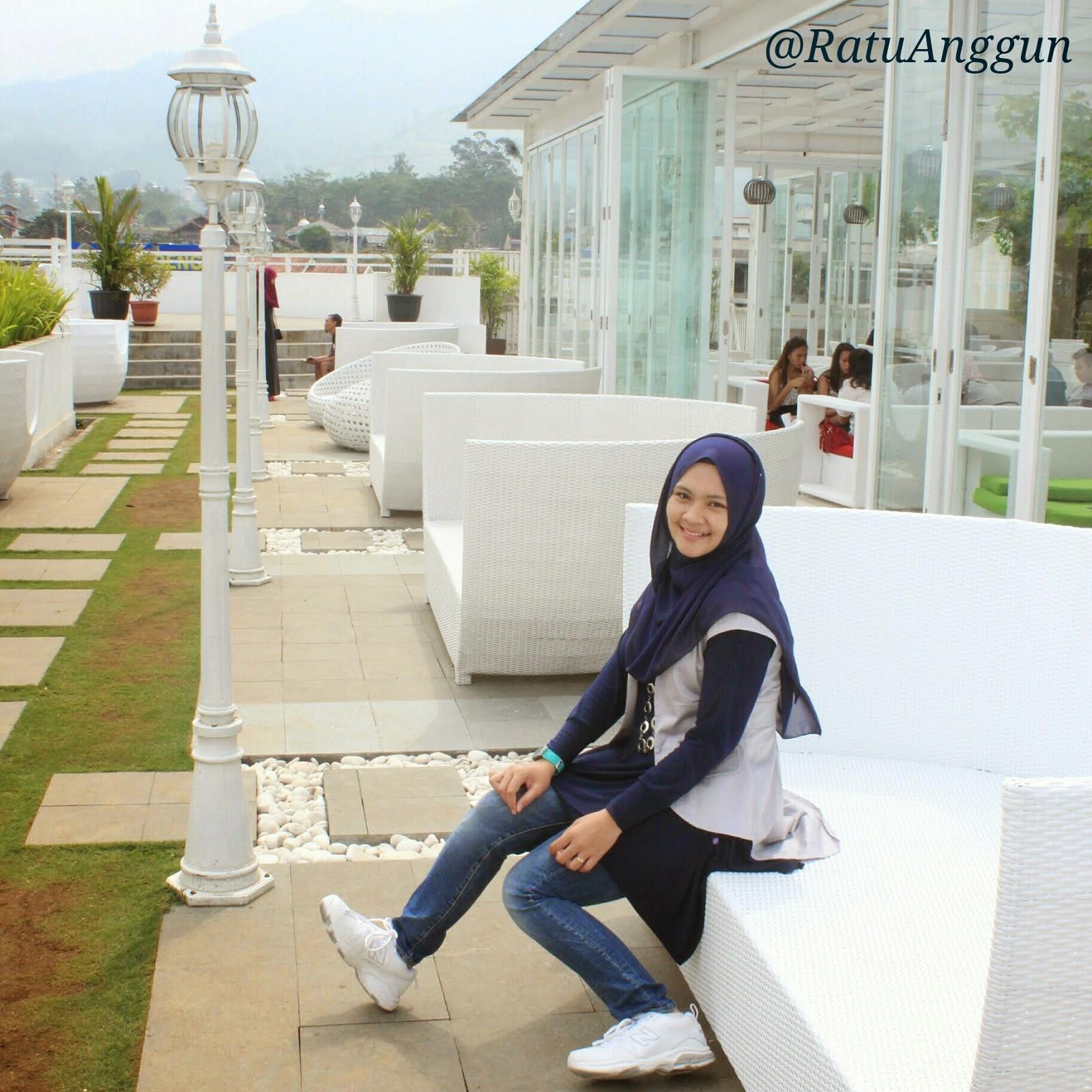 @Ratuanggun