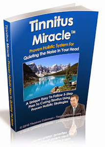 "<a href=""http://health.producrate.com/tinnitus-miracle/"">Thomas Coleman Online Product</a>"
