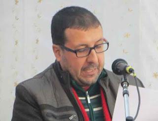 قراءة على هامش المؤتمر الوطني السادس للاتحاد الوطني للشغل بالمغرب