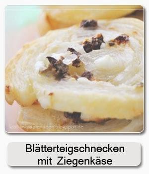 http://lost-im-papierladen.blogspot.com/2014/12/blatterteigschnecken-mit-ziegenkase.html