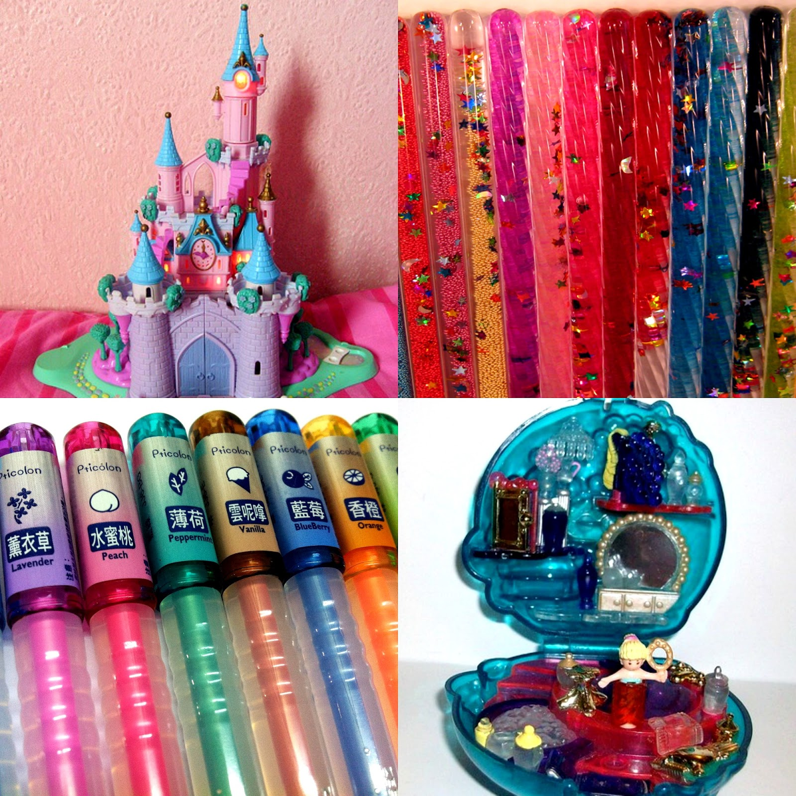 Toys From The 90s : Throwback a look at my picks of classic quot s kids toys