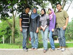 round2 putrajaya