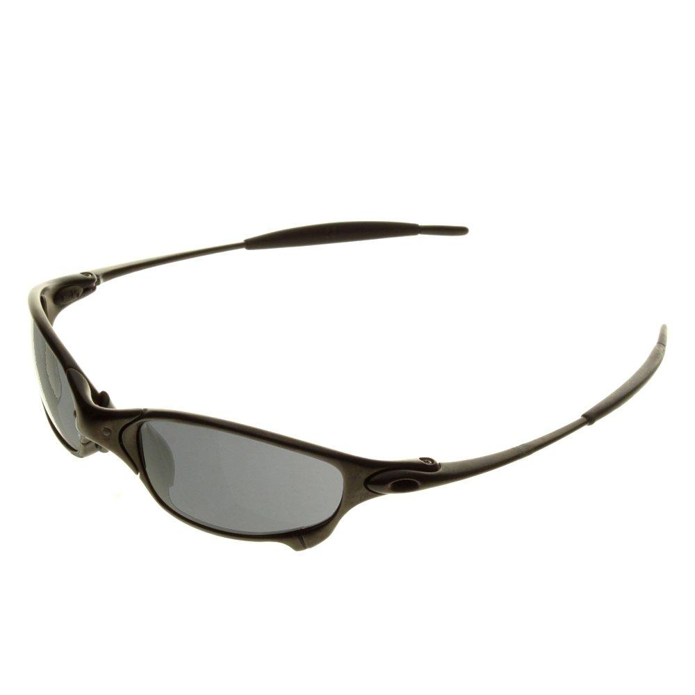 How To Adjust Oakley Sunglasses