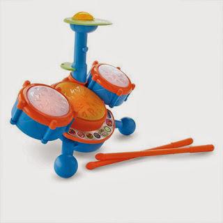 thuê đồ chơi baby, mướn đồ chơi, thuê đồ chơi trẻ em, đồ chơi trẻ em, cho thuê trống vtech kidibeats, trống vtech kidibeats, cho thuê vtech