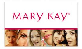 Mary Kay por Carol Salles ACESSE