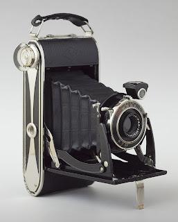 Jc Producciones Historia De La Fotografía Fotógrafos Siglo Xix