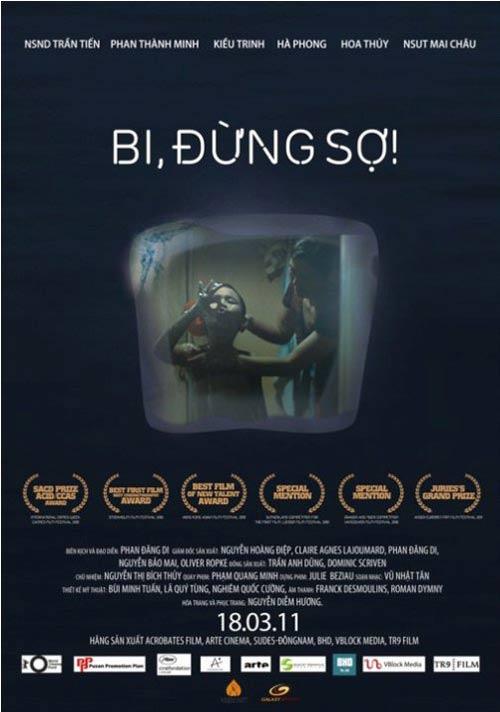 Bi%2BDUng%2Bso [Phim] List phim xem online trên Youtube