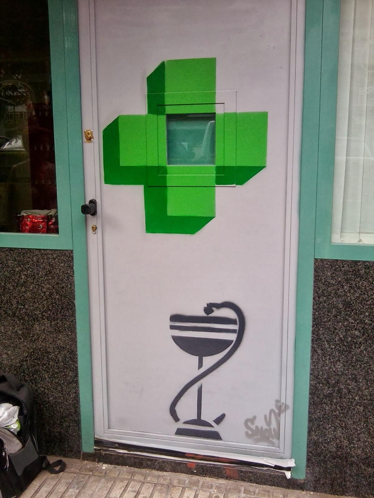 farmacia gutierrez
