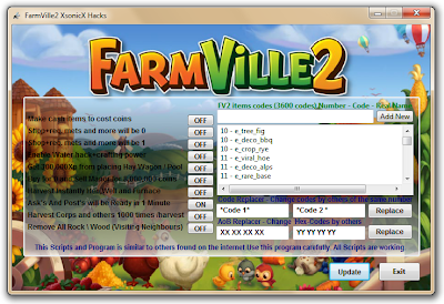 FarmVille+2+Trainer+1.4+all+in+one+hack