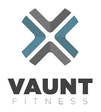 Vaunt Fitness !