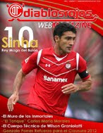 Revista #7