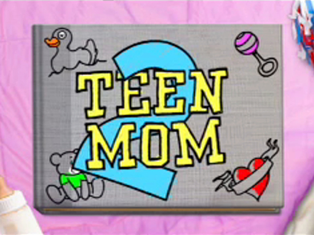 Watch Teen Mom 2 Online: Season 8 Episode 2 - TV Fanatic