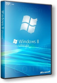 fb0af0 Download   Windows 8 M3 7989 Pre Activated Final (2011)   ISO