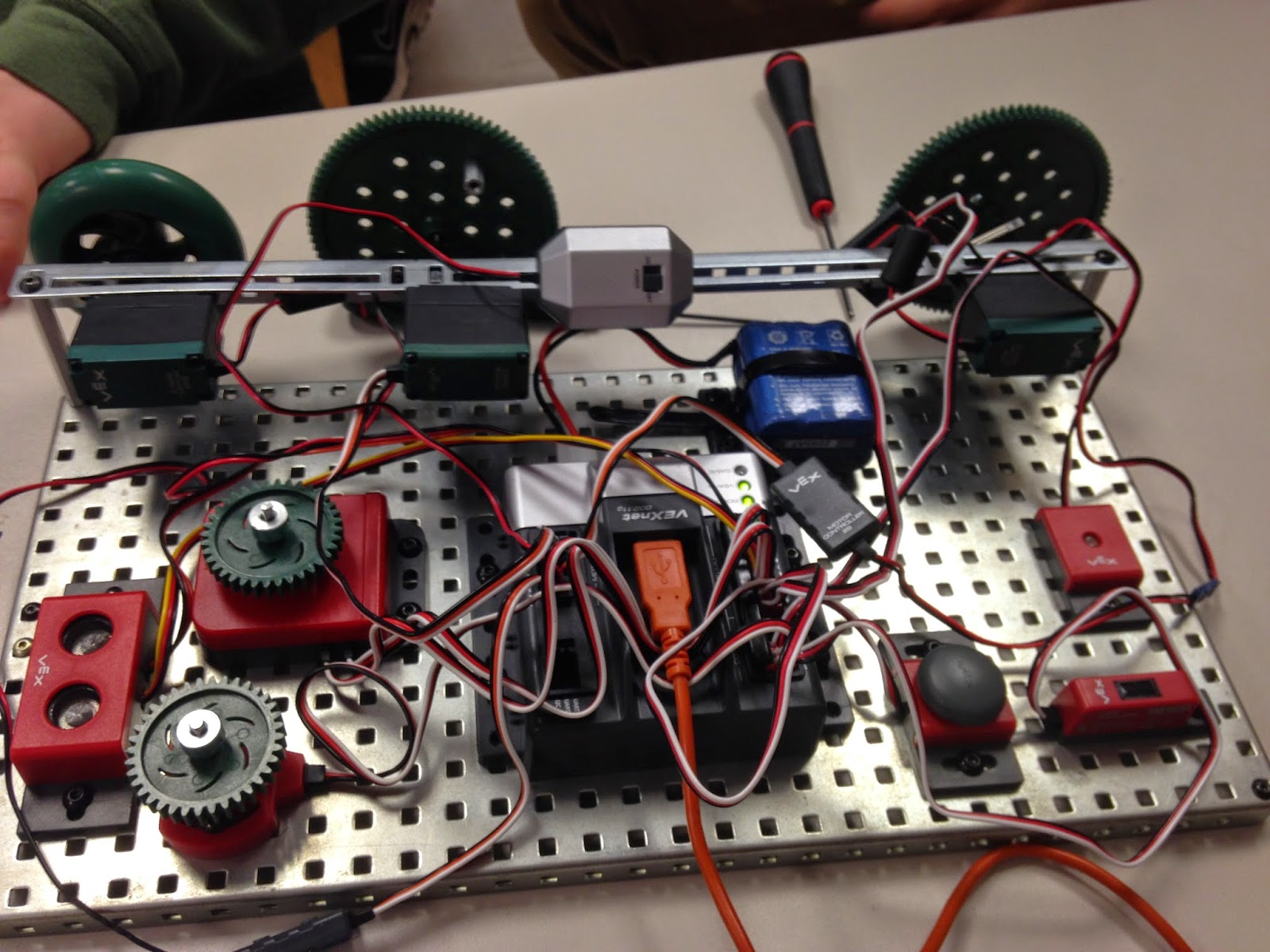 IMG_1092 principles of engineering at rmhs february 2015  at gsmx.co