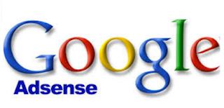 Google Adsense Hosted dan Non Hosted