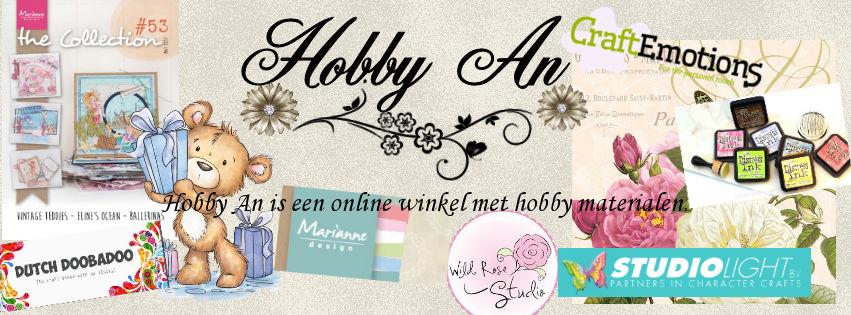 Hobby An
