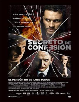 Ver Película Secreto de Confesion Online Gratis (2013)
