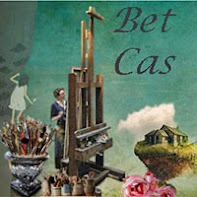 Bet Cas Pinturas/ Bet Cas Paintings