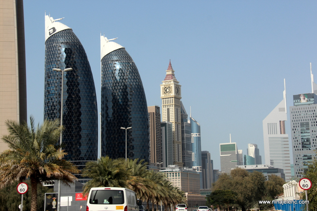Al Ain United Arab Emirates  city images : ... Jelenc Photography: Dubai, Abu Dhabi, Al Ain United Arab Emirates