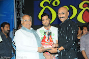 Gola Gola Movie Audio Platinum Disk function stills-thumbnail-10