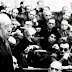 España ha dejado de ser católica. Discurso de Manuel Azaña, el 14 de octubre de 1931