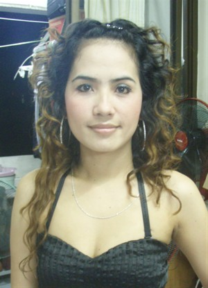 Dating website cambodia