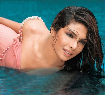 hot images of priyanka chopra in bikini. Priyanka Chopra Hot Bikini