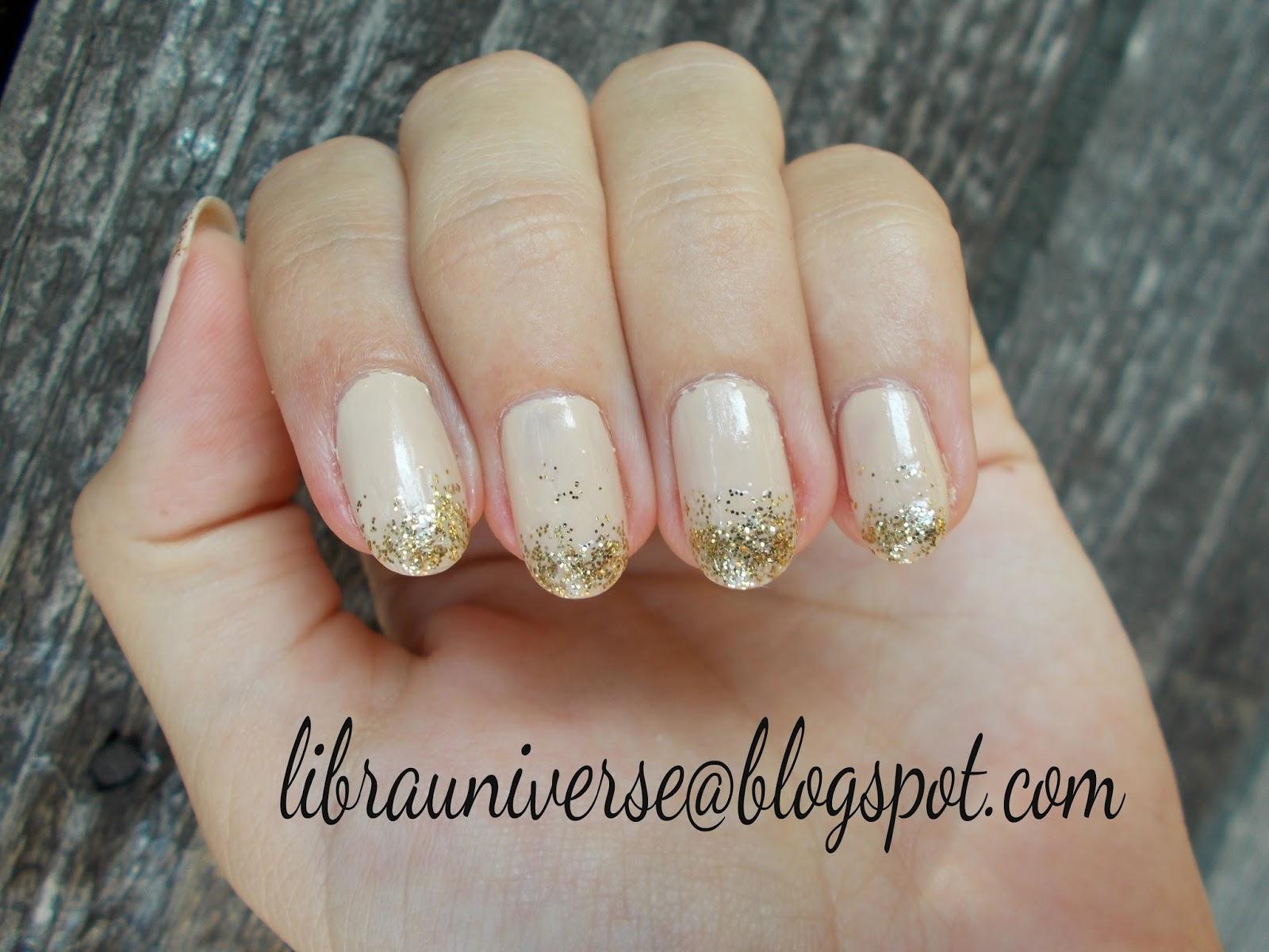 Almond Nail Designs Tumblr | Joy Studio Design Gallery ... Almond Nails Tumblr