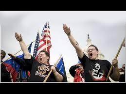 الفيلم الوثائقي تلاميذ هتلر في أمريكا